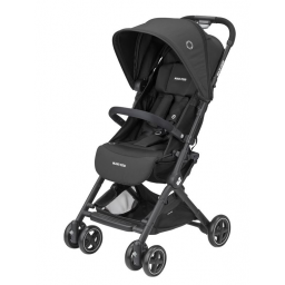Maxi cosi - buggy lara essential black