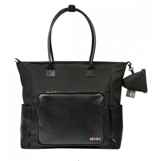 Beaba - sac berlin black