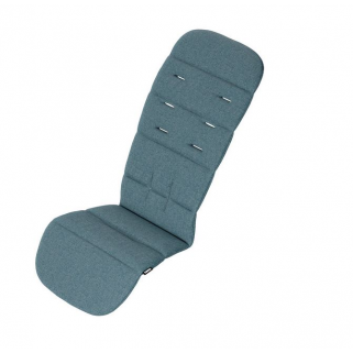 Thule - coussin seat liner teal melange