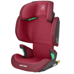 Maxi-cosi - siege-auto gr2/3 morion basic red