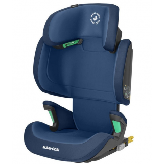 Maxi-cosi - siege-auto gr2/3 morion basic blue
