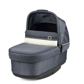Peg perego - nacelle pop up luxe mirage