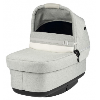 Peg perego - nacelle pop up luxe pure