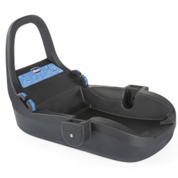 Chicco – base trio best friend plus (non-isofix)