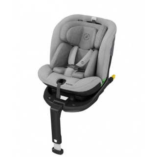 MAXI COSI - SIEGE-AUTO GR 1/2 EMERALD AUTHENTIC GREY