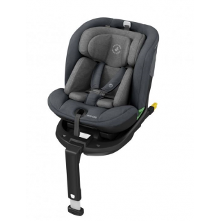 MAXI COSI - SIEGE-AUTO GR 1/2 EMERALD AUTHENTIC GRAPHITE