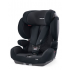 Recaro - tian siege auto gr1/2/3 core performance black