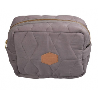 Filibabba - little bag quilt wild grey
