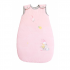 Limited - moulin roty - les petits dodos sac 70cm rose