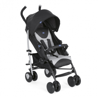 Limited - chicco - buggy echo stone