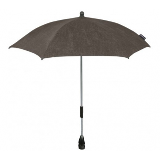 Limited - maxi cosi - parasol nomad brown