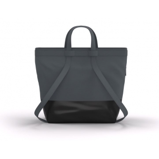 Limited - quinny - sac a langer graphite