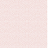 Limited - little dutch - papier-peint - pink waves