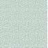 Limited - little dutch - papier-peint - mint waves