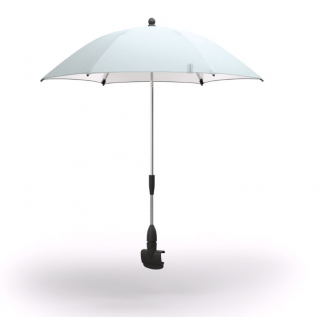 Limited - Parasol - Quinny - grey