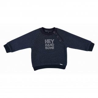 Limited - Sweat hey handsome - Gymp e19 -  t 62