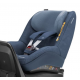 Limited - Siege 2waypearl (i-size)+/- 4 mois a 4 ans - Maxi cosi - nomad blue