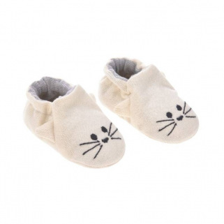 Baby shoes gots little chums  - Lassig - Cat
