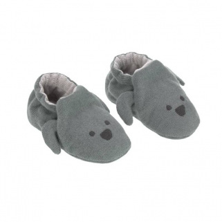 Baby shoes gots little chums  - Lassig - Dog