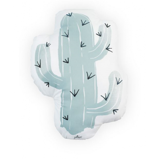 Limited - Cactus coussin - Jollein
