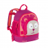 Limited - lassig - mini sac a dos lion