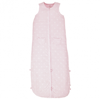 Limited - noukies - mix and match rose cocon gigoteuse jersey 90-110cm