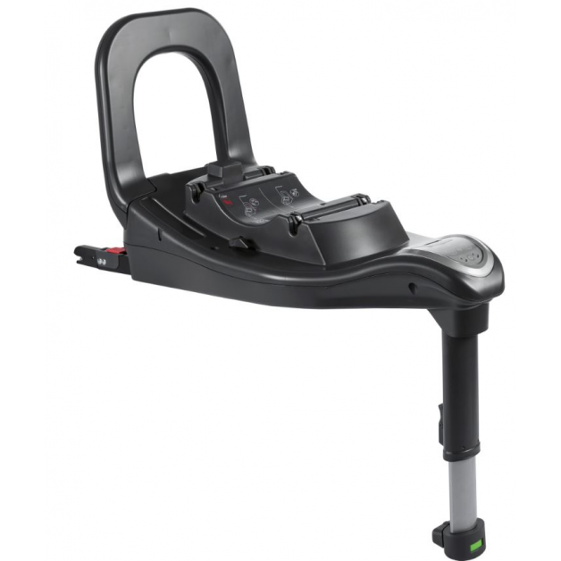 Base Isofix Chicco i size pour kiros (best frieds,alysia,goody+,we)