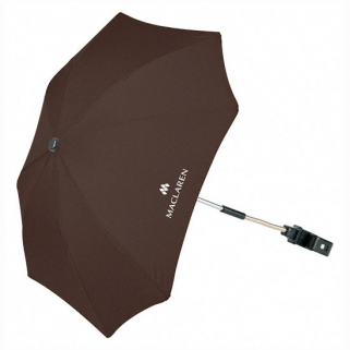 Limited - maclaren - parasol universal coffee