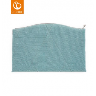 Coussin Stokke Tripp trapp pour adultes Jade Will