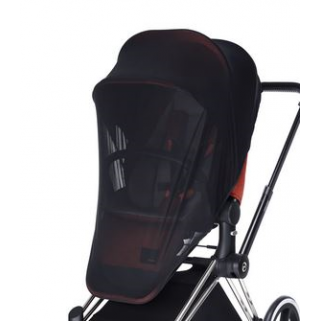 Limited - cybex – platinum priam moustiquaire