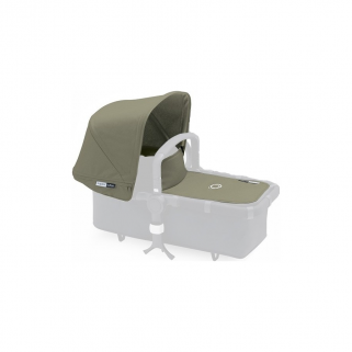 Limited - bugaboo - buffalo habillage complementaire khaki fonce