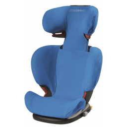 Limited - maxi cosi - housse eponge rodifix blue