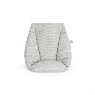 Stokke - coussin tripp trapp® baby nordic grey