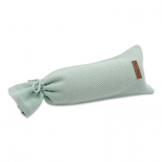 Housse bouillotte Baby's only classic - NUANCE - Menthe (Mint)