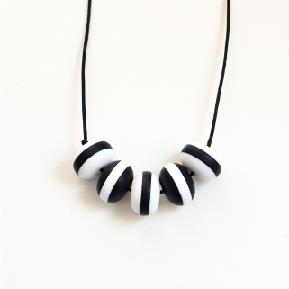 Limited - Collier de dentition Mamibb - Nairobi
