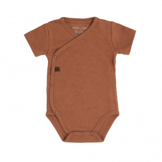 Baby's only - body melange 50 rose trÈs clair