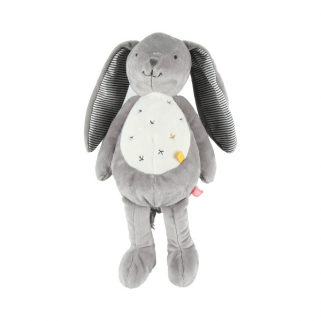 Peluche Noukie's Timeless - Small - Gaby