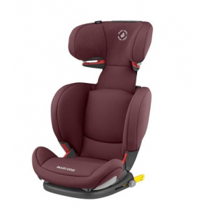 Siège auto Maxi-Cosi Rodifix Air Protect - NUANCE - Rouge (Authentic Red)