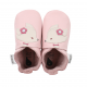 Limited - Chaussons Bobux Soft Sole