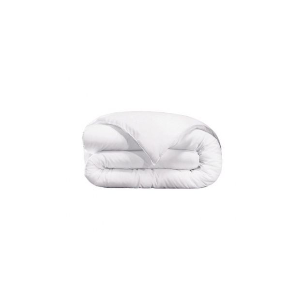 Sweetnight- couette adulte 140x200 duo 4 saisons