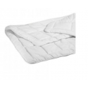 Sweetnight- couette 100x135 simple anti acariens