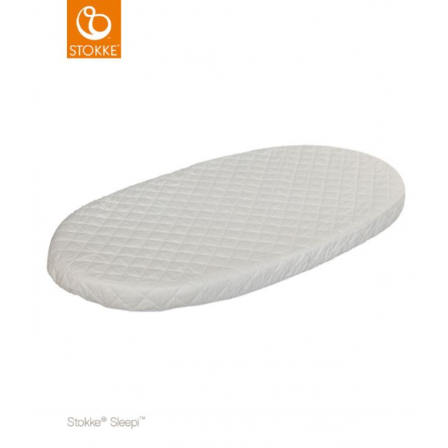 Stokke - sleepi matelas junior
