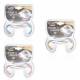 Tommee tippee - anses pour biberons