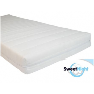 Sweetnight- matelas 90x200 mousse hr
