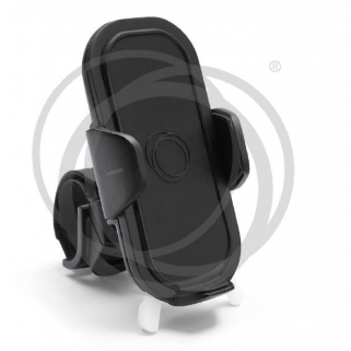 Bugaboo - support smartphone (porte gsm)