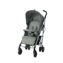 Pericles - buggy comfy stone grey