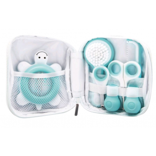 Bebe confort - set de toilette sailor bleu