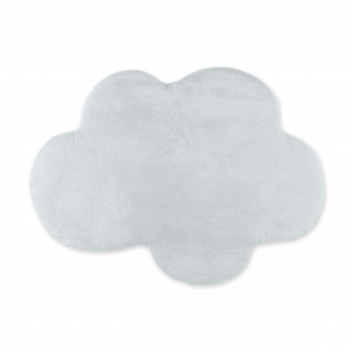Bemini - tapis de parc softy cloud 90 plum