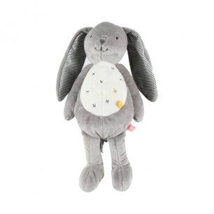 Noukies - timeless gaby peluche small