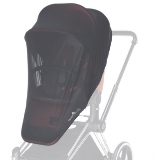 Cybex – platinum priam moustiquaire